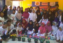 Yatim Mandiri Banten