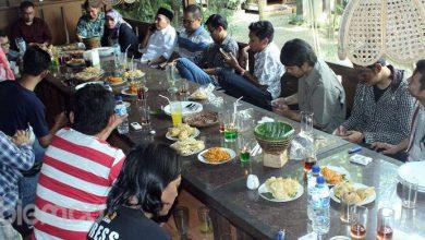 Photo of Bawaslu Banten Gandeng Media Agar Mata Rantai Pengawasan Tidak Putus