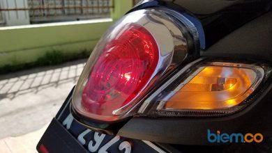 Photo of Inilah Alasan Lampu Rem Kendaraan Bermotor Berwarna Merah