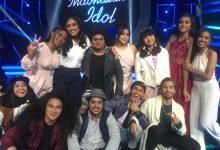 Photo of Sempat Greget, 12 Kontestan Indonesian Idol Ini Akhirnya Maju ke Babak Spektakuler