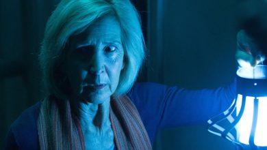 Photo of Seru! Film Insidious: The Last Key, Ceritakan Masa Muda Elise yang Mengerikan