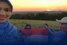 Photo of Fulbright Scholarship, Beasiswa S2 dan S3 di Amerika Serikat