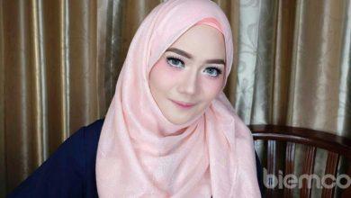 Photo of Andi Nur Asyifa Baso: Passion yang Dibayar