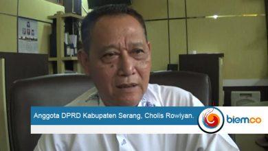 Photo of DPRD: Impor Beras Cuma Menguntungkan Segelintir Oknum