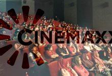 Photo of Cinemaxx Hadirkan Maxximum Movie Experience di Plaza Medan Fair