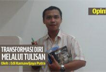 Edi Ramawijaya