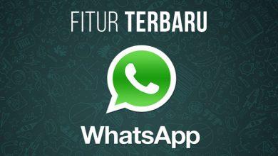 Photo of Fitur Baru WhatsApp, Bisa Transfer Uang Antar Pengguna