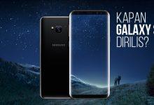 Photo of Kapan Samsung Galaxy S9 dan S9+ Dirilis?