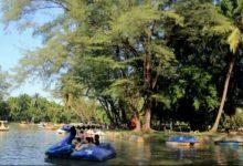 Photo of Tasikardi, Danau Masa Kerajaan