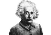 Photo of Ternyata Beberapa Teori Einstein Salah. Mau Tahu?