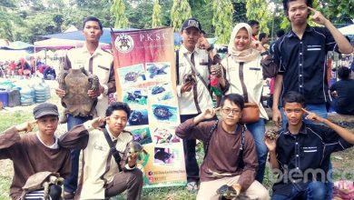 Komunitas PKSC