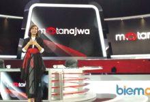 Photo of Tayang Kembali, Mata Najwa Disiarkan Secara Live dari Balai Sarbini