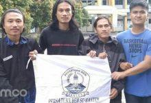 Photo of Persatuan BEM Banten Siap Gelar Kongres Ke-6 di Uniba