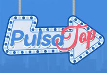 Pulsa Top