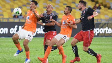 Photo of Babak Pertama Boost SportFix Super Cup 2018, Persija Unggul Atas Ratchaburi FC