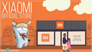 Photo of Buka Official Store di Shopee, Xiaomi Berikan Cashback 20%. Hanya Hari Ini!
