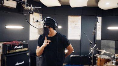 Photo of Ingin Lagumu Dinyanyikan Musisi? Coba Tips dari Anji Ini