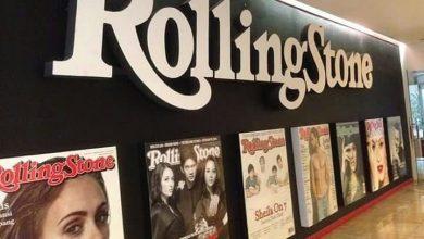 Photo of 12 Tahun Berkiprah, Majalah Rolling Stone Indonesia Kini Berhenti Terbit