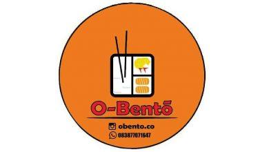 Photo of O-Bento Beri Promo Khusus Mulai Hari Ini, Ayo Berkunjung!