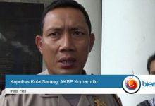 Photo of Marak Penganiayaan ODGJ, Polisi Minta Tak Main Hakim Sendiri