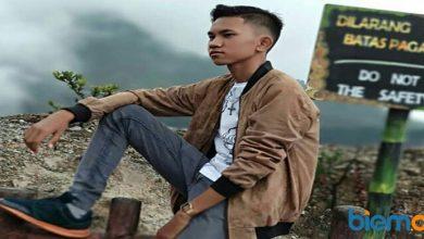 Photo of Rogoh 'Kocek' Biar Gaya Makin Kece