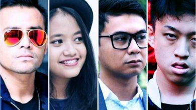 Photo of Influencer Media Sosial Lebih Berpengaruh Dibanding Saluran Media Konvensional