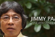 Jimmy Paat