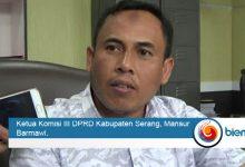 Photo of Realisasi DAK Tak Maksimal, Dewan Minta Kinerja OPD Dievaluasi