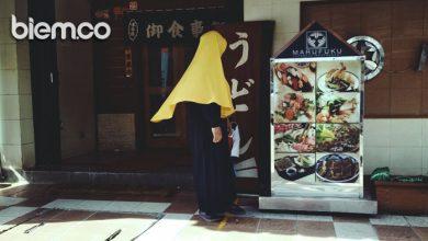 Marafuku Restaurant
