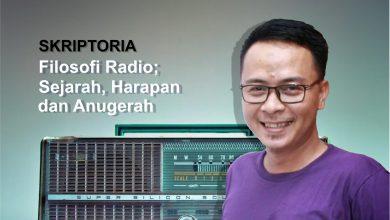 Filosofi Radio