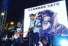 Photo of Standar Satu Band Hidupkan Kembali Kaset Pita
