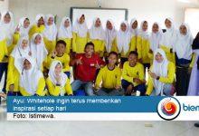 Whitehole Indonesia