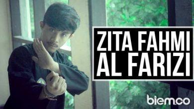 Zita Fahmi Al Farizi