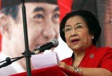 Photo of KPU RI: Gambar Tokoh Nasional Dilarang dalam Alat Peraga Kampanye