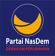 NASDEM