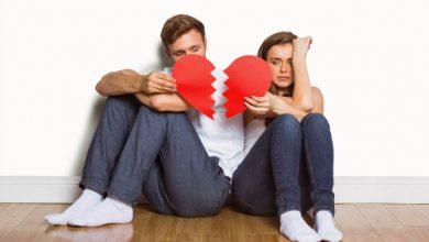 Photo of Sakit Hati Berdampak Buruk bagi Kesehatan. Berikut 5 Cara Mengatasinya