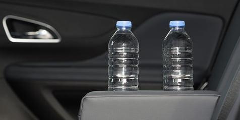 Air Kemasan