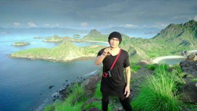Photo of Anji: Ganti Tayangan Alay di Televisi