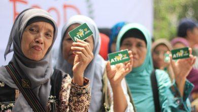 Photo of Baznas Pusat Butuh Karyawan, Anda Tertarik?