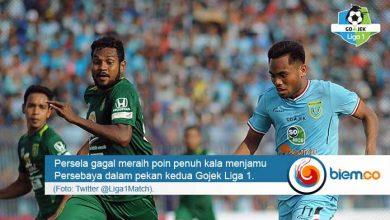 Derby Jawa Timur