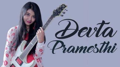 Devta Pramesthi