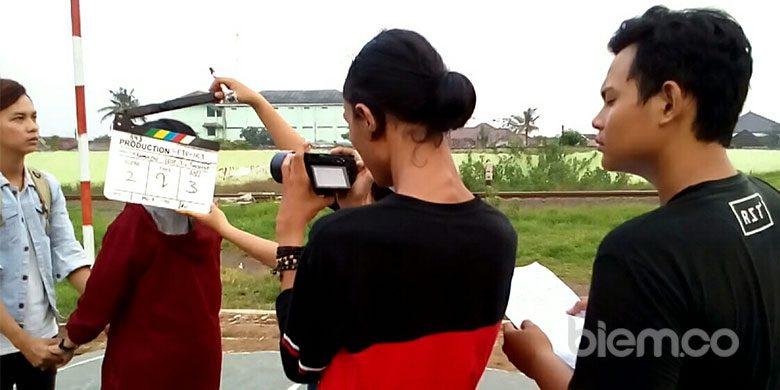 Film Banten