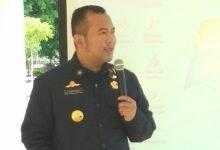 Photo of Simulasi Tanggap Darurat dan Evakuasi Bencana Kebakaran di Provinsi Banten