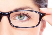 Photo of Bermata Minus Tapi Malas Pakai Kacamata? Lasik Bisa Jadi Pilihan