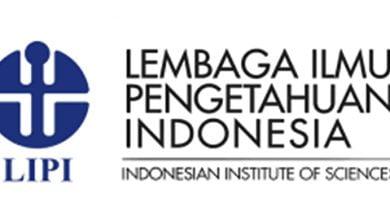 """Photo of LIPI Bedah Soal Gender dalam Buku """"Gender dalam IPTEK"""""""
