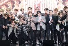 Photo of NCT 2018 Siap Menggebrak Industri K-Pop Internasional