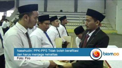 PPK-PPS