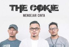 The Cokie