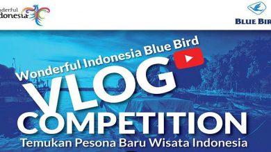 Wonderful-Indonesia-Blue-Bir