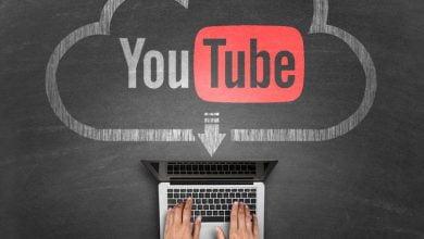 Photo of Soal Video Konspirasi, YouTube Akan Tautkan Wikipedia Guna Tambahkan Informasi